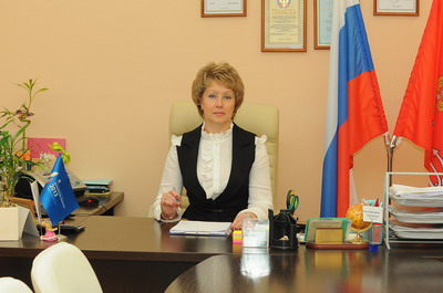 должностная инструкция делопроизводителя в администрации поселения - фото 9