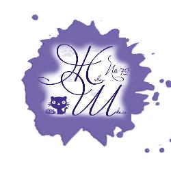 "Логотип сайта ""Живая школа"""